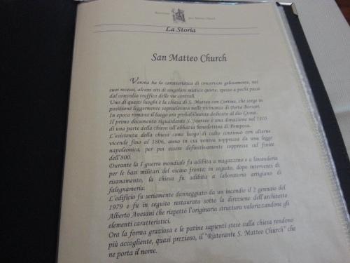SAN MATTEO + PAVAROTTI2013-11-02 16.39 (11)