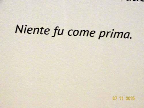 PAVIA;GIANCARLO PASTORE